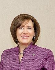 Maureen Freschet