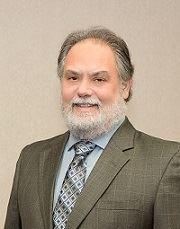 Rick Bonilla Mayor
