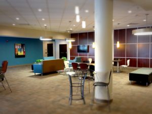 lobby-411029_640