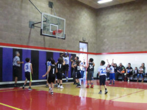 mlkbasketball